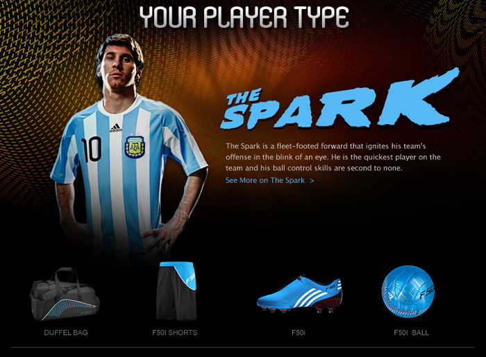 vanity-tracy_project_2010_adidas_player-type-id_03