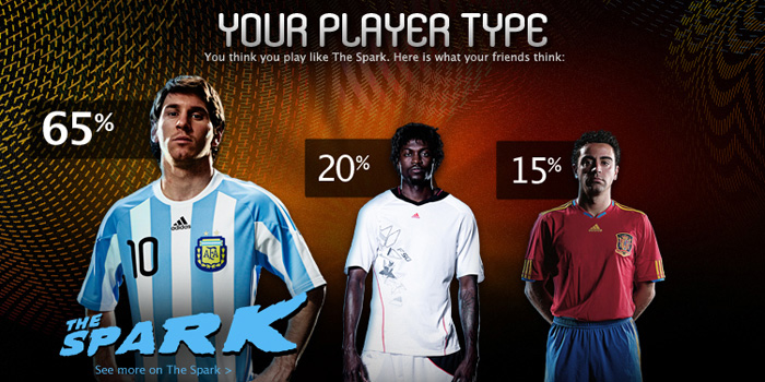 vanity-tracy_project_2010_adidas_player-type-id_04