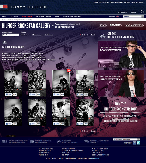 vanity-tracy_project_2010_tommy-hilfiger_hilfiger-rockstar_02