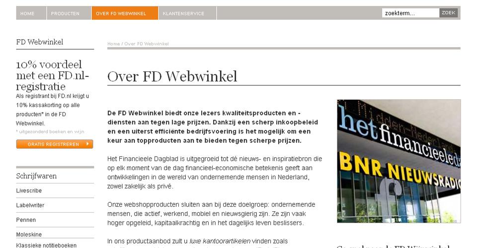 vanity-tracy_project_2012_fd-webwinkel_06