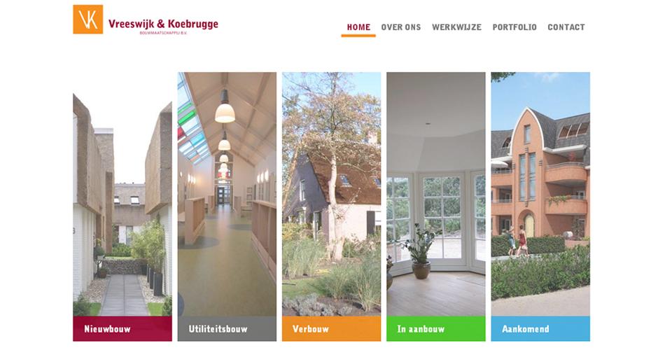 vanity-tracy_project_2012_vreeswijk-koebrugge_01