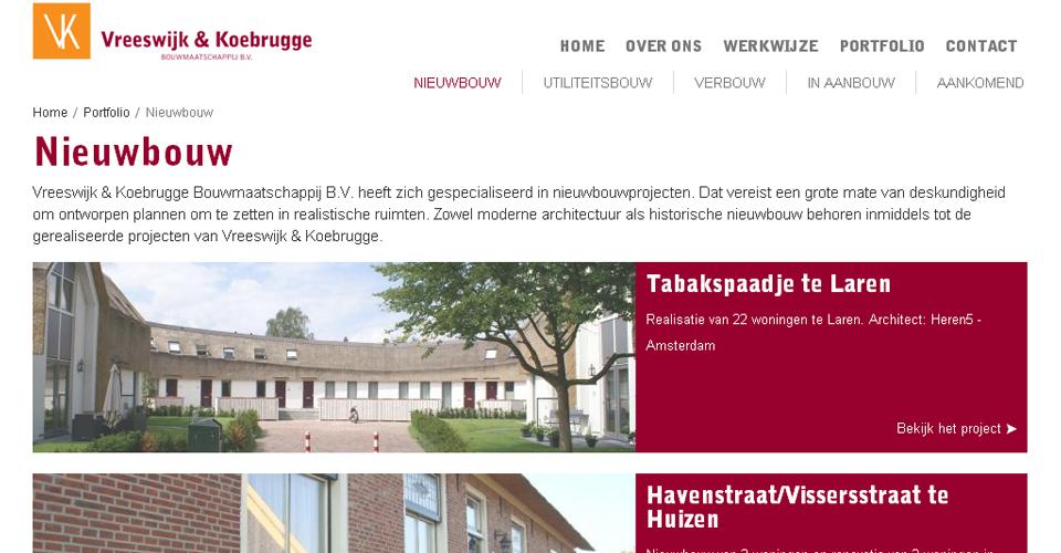 vanity-tracy_project_2012_vreeswijk-koebrugge_02