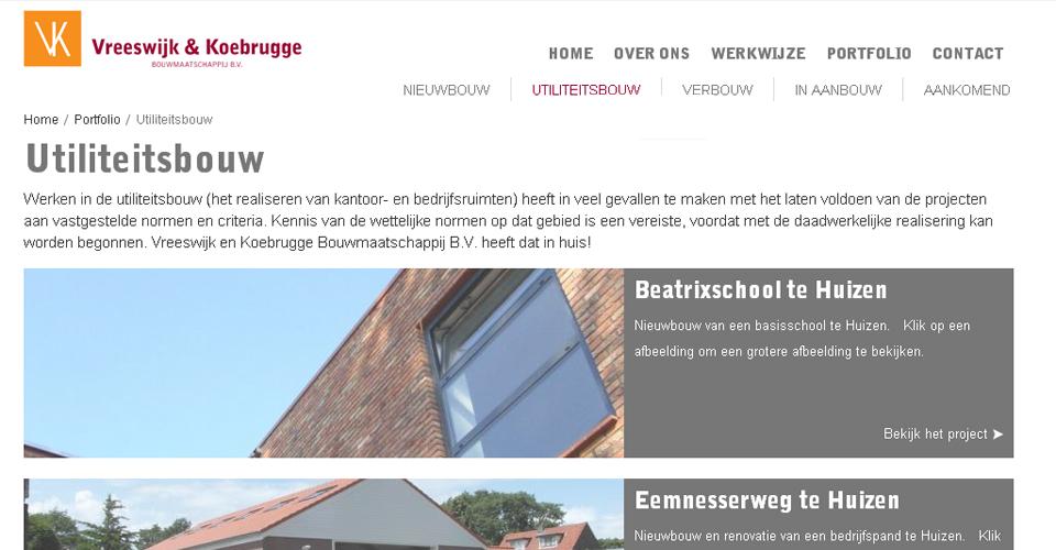 vanity-tracy_project_2012_vreeswijk-koebrugge_04