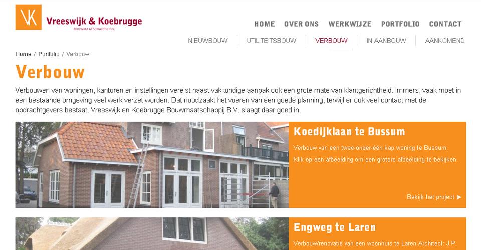 vanity-tracy_project_2012_vreeswijk-koebrugge_06