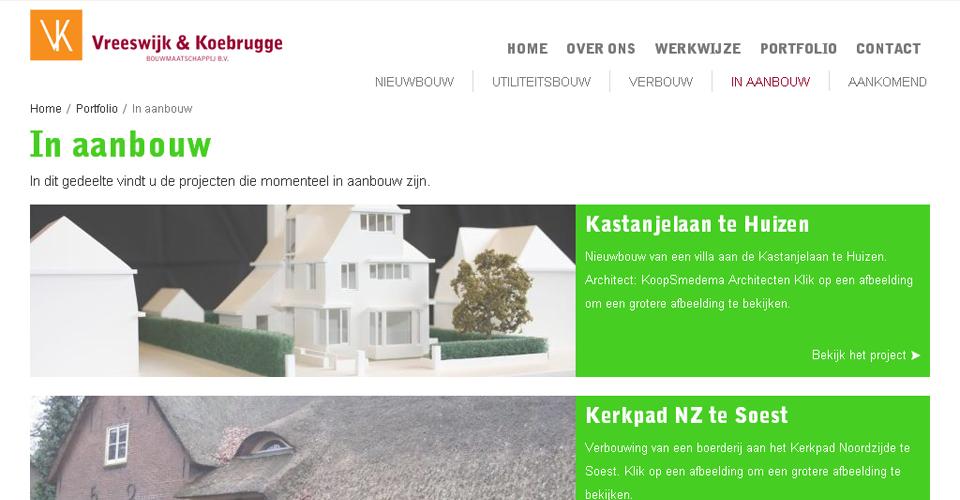 vanity-tracy_project_2012_vreeswijk-koebrugge_07