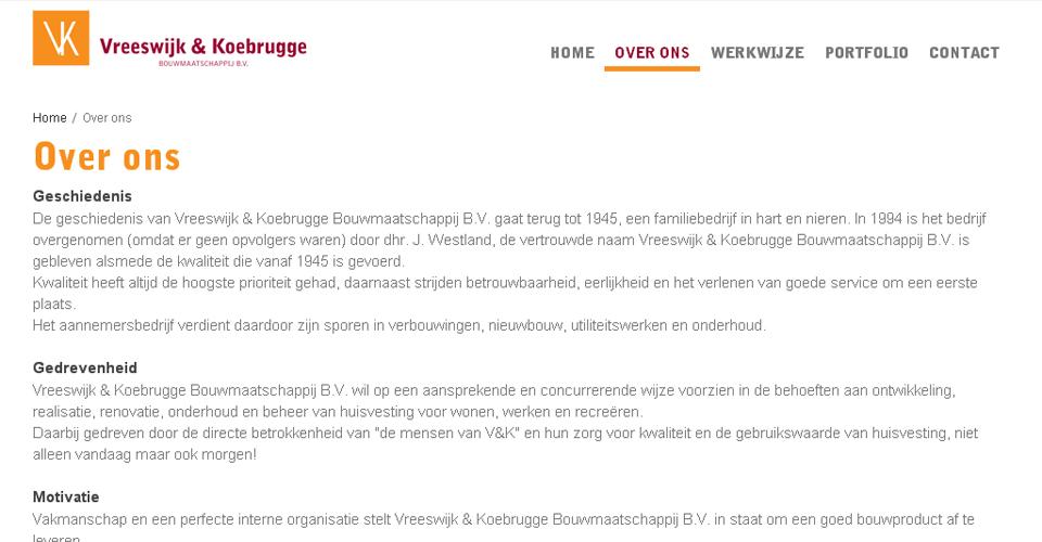 vanity-tracy_project_2012_vreeswijk-koebrugge_09