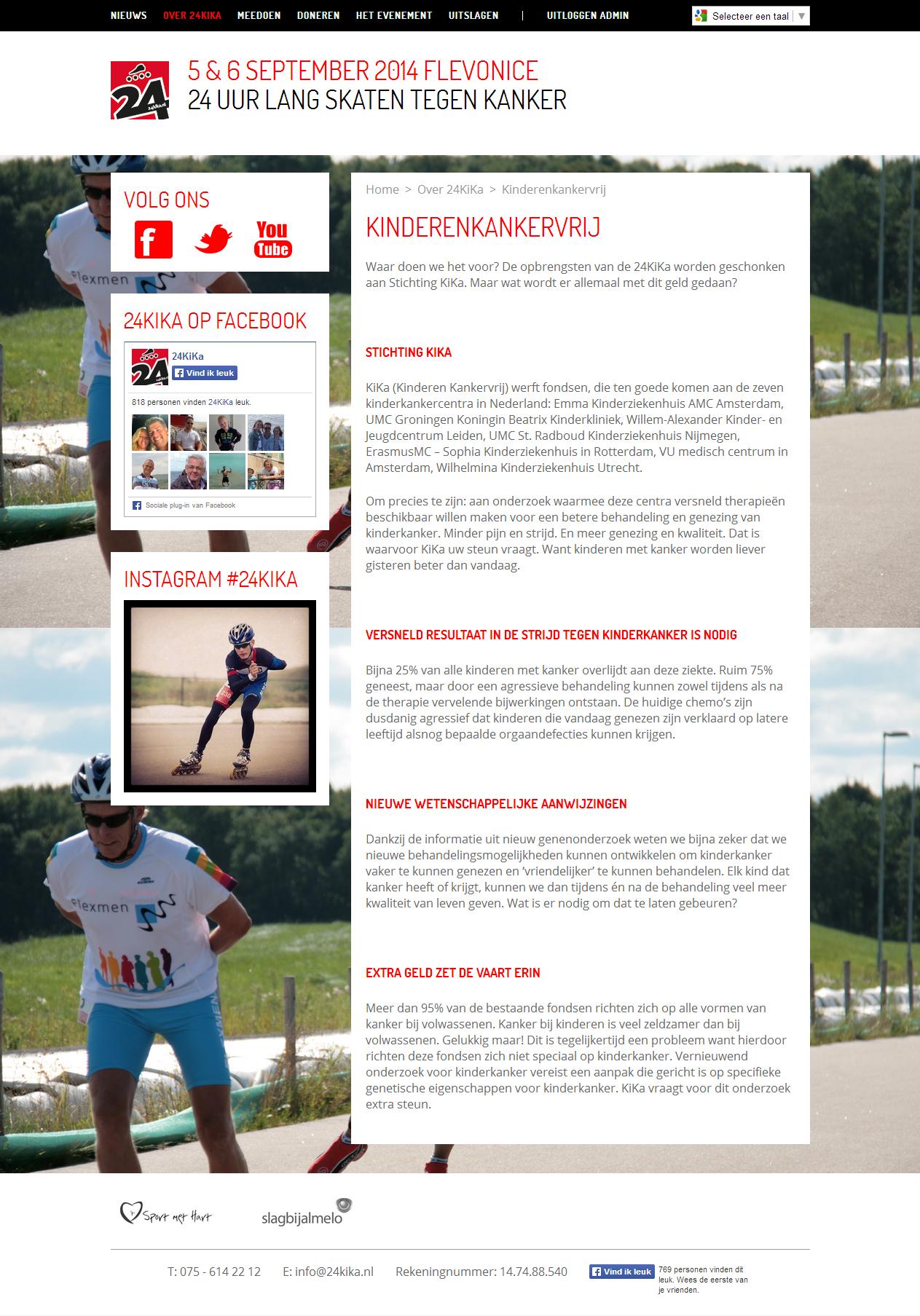 vanity-tracy_project_2013_24kika_04_default-page_kinderenkankervrij
