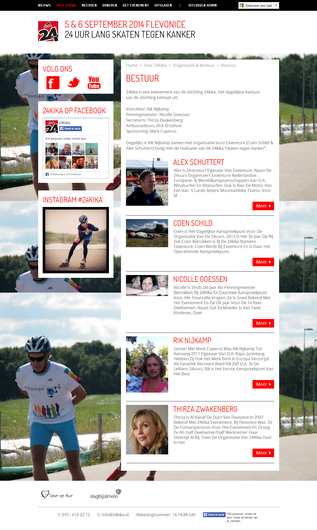 vanity-tracy_project_2013_24kika_08_board-overview