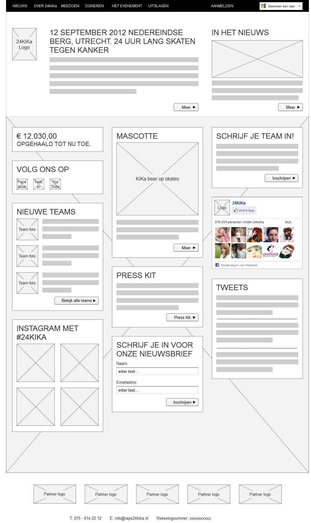 vanity-tracy_project_2013_24kika_wireframes_01_homepage