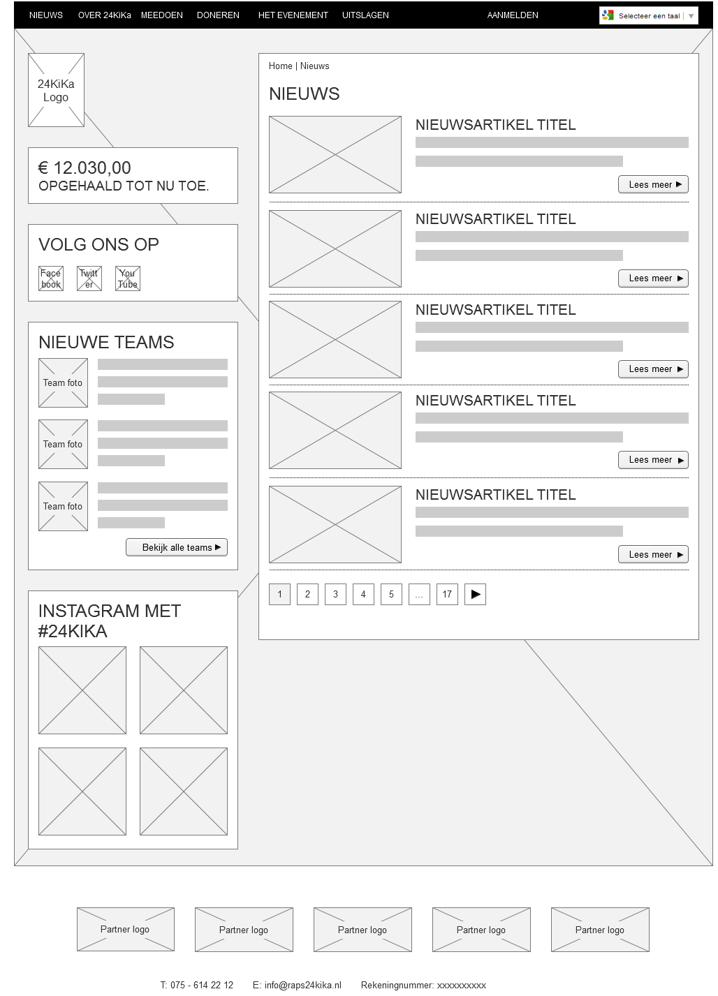 vanity-tracy_project_2013_24kika_wireframes_03_news-overview