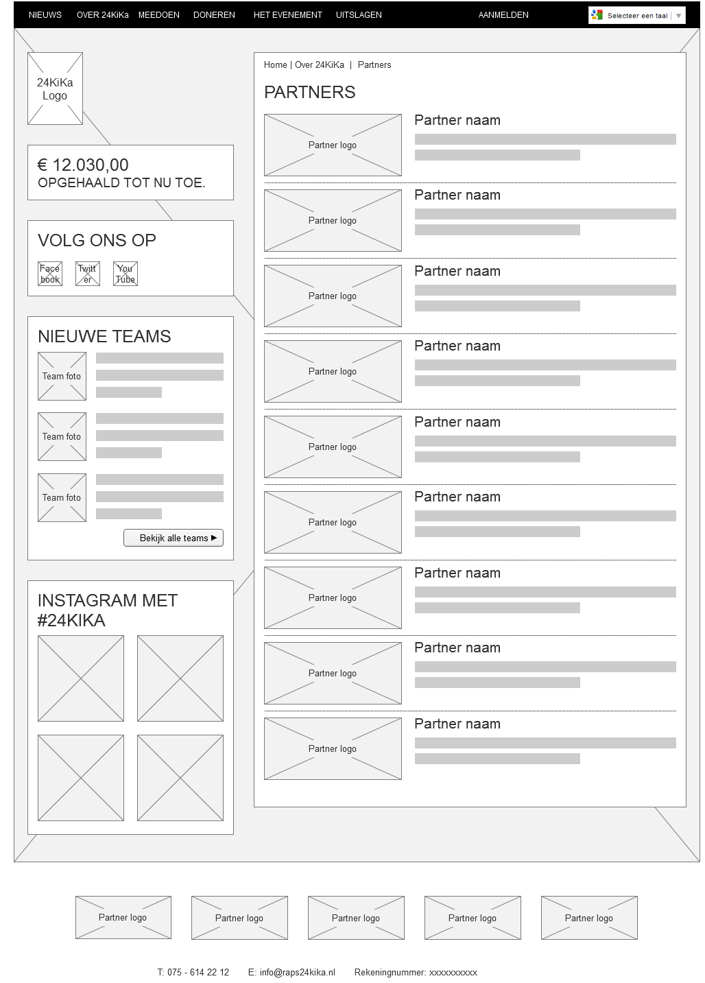 vanity-tracy_project_2013_24kika_wireframes_05_partners-overview