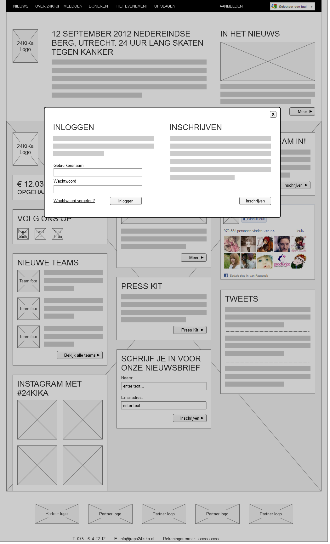vanity-tracy_project_2013_24kika_wireframes_06_login