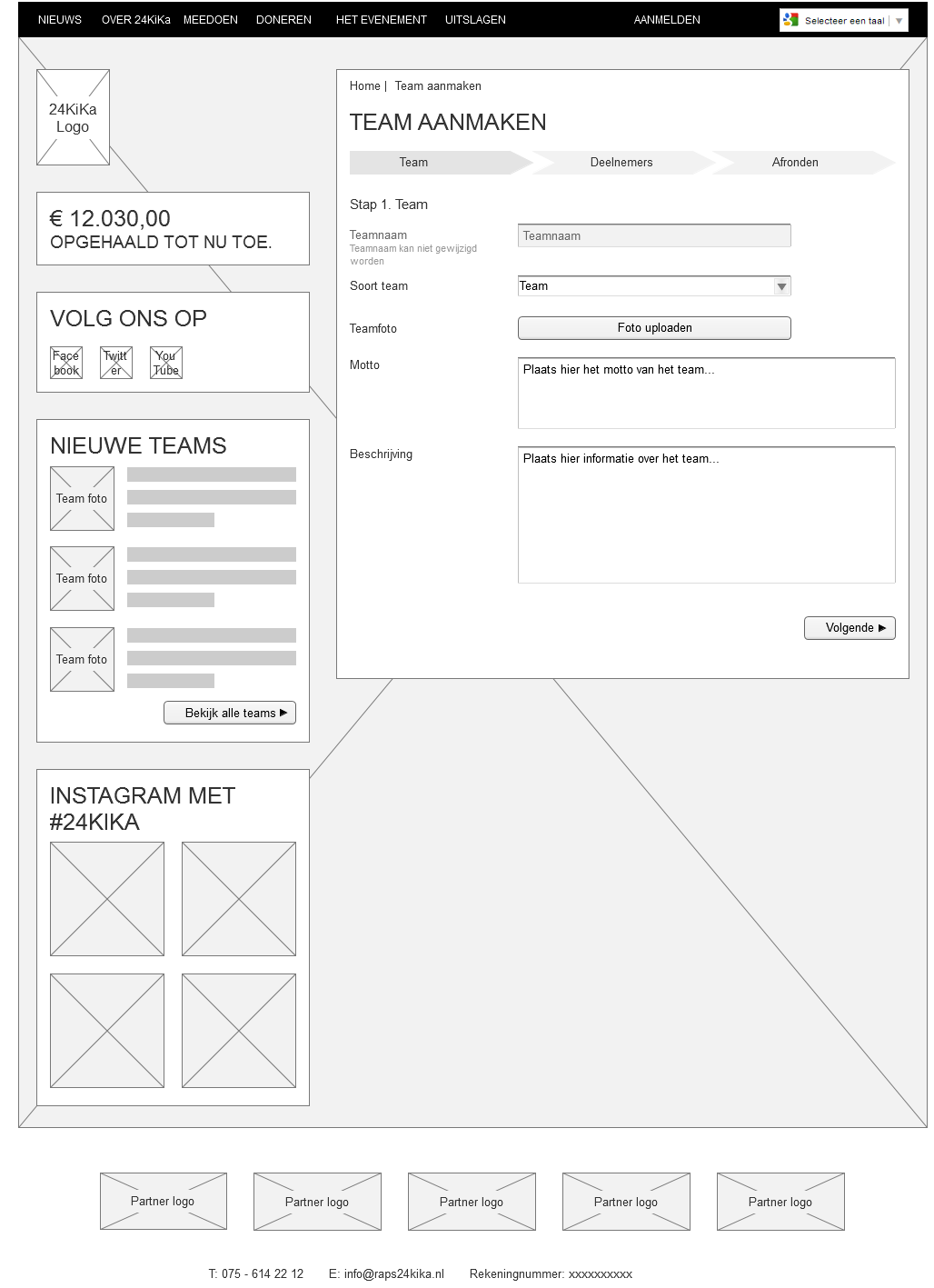 vanity-tracy_project_2013_24kika_wireframes_06_subscribe-team_step-1