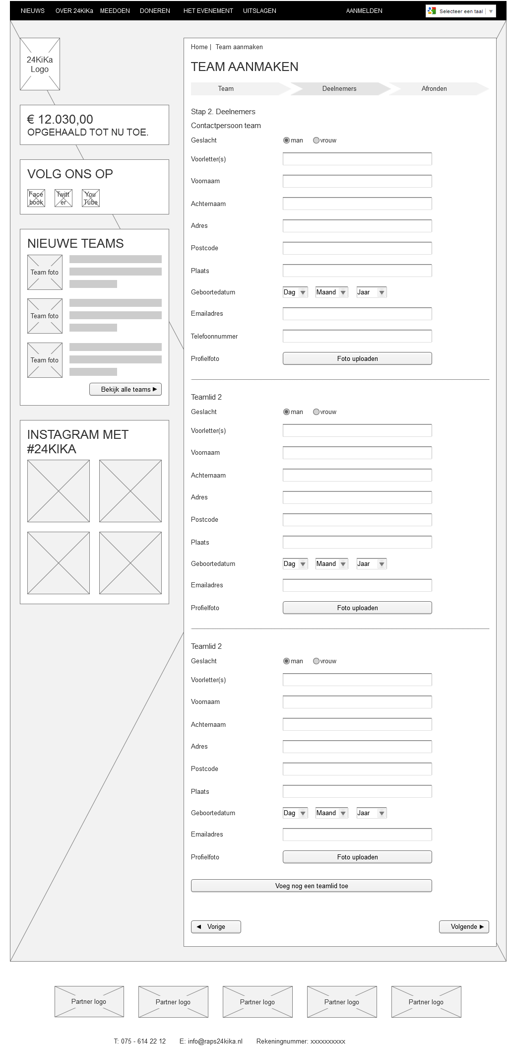 vanity-tracy_project_2013_24kika_wireframes_07_subscribe-team_step-2