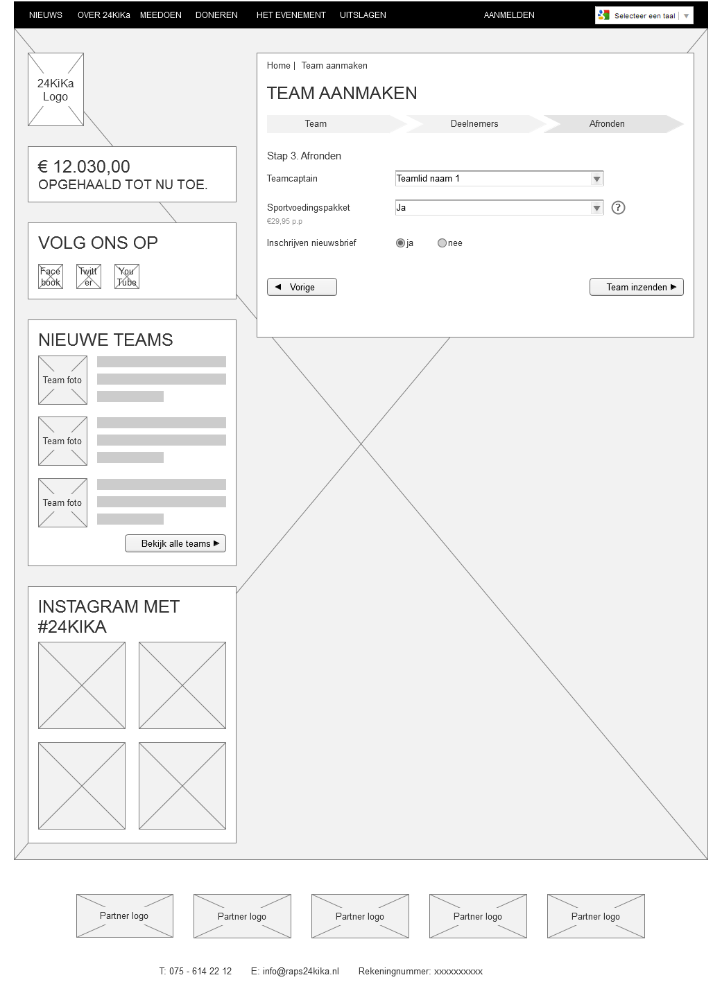 vanity-tracy_project_2013_24kika_wireframes_08_subscribe-team_step-3